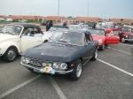 fabio'70
