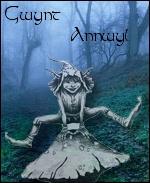 Gwynt Annwyl