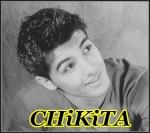 chikita_zgz