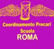 Cps-Roma