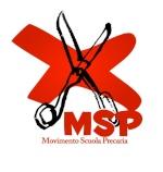 MSP-Milano