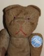 Teddy_KAH