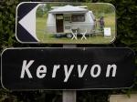Keryvon