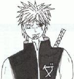 Yoichi Raïdo