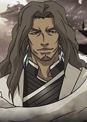 Fujimoto Masayoshi