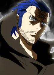 Sayuki Daisuke