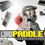 LordPaddle
