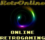 RetrOnline