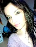 amazing_girl
