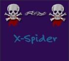 X-Spider