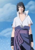 SasukeTaka