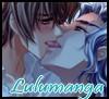 lulumanga