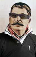 Doc Bearcoat