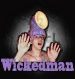 Wickedman