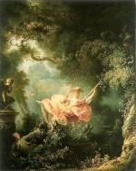 Lili-Antoinette