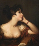 Comtesse Ombeline