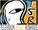 Sunrise TV 30-77