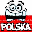 Muzyka Polska - Musique polonaise 1298-79