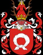 Recherches, Racines, Généalogie - Poszukiwania korzeni rodzinnych - Drzewko genealogiczne 1301-69