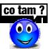 LIVRES pour l'apprentissage du polonais - Page 4 399518707