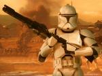 clonetrooper2610