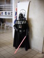 Dark Jedi 65