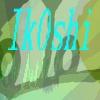 IkOshi