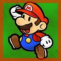 Mario&Luigi89