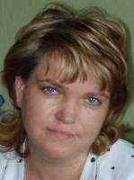 Юлия Васильевна