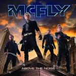 Mcflyer01