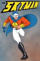 Skyman24