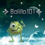 bolillo101