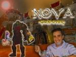 nova74