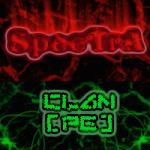 Spectra_