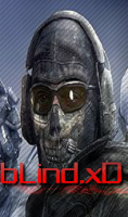 Mr.bLind1337