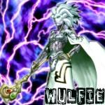 !-Wulfie-!