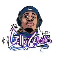 cellocubano