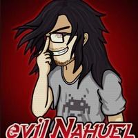 evilNahuel