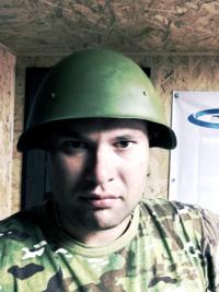 alex.piskunov1987