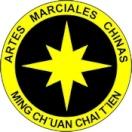 Taoistamarcial