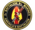 USMC2Bn8Mar(Trent)