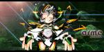 [Rox]-.Divide.-