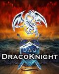 Dracoknight