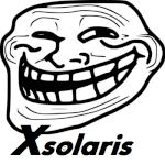 Xsolaris