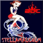 stellamalcolm