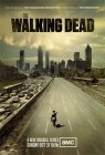 Foro The Walking Dead 153410