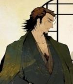 Hotaru Misimoto