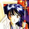 Sakurita-chan