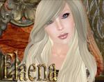 Elaena Velaryon