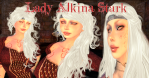Lady Alkina Stark